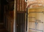 Vente Maison 240m² Proche Bacqueville en Caux - Photo 29