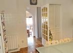 Vente Maison 6 pièces 200m² Saint-Péray (07130) - Photo 5