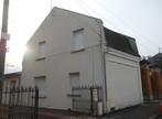 Location Maison 3 pièces 89m² Chauny (02300) - Photo 2