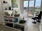 Location Appartement 1 pièce 36m² Bron (69500) - Photo 4