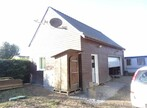 Vente Maison Campbon (44750) - Photo 1