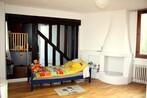 Sale House 3 rooms 97m² La Chaussée-d'Ivry (28260) - Photo 5