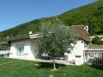 Vente Maison 3 pièces 88m² Saint-Georges-de-Commiers (38450) - Photo 3
