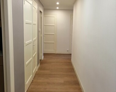 Location Appartement 3 pièces 61m² Saint-Étienne (42100) - photo