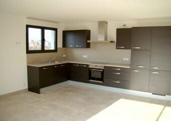 Location Appartement 5 pièces 126m² Sélestat (67600) - Photo 1