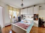 Vente Appartement 3 pièces 89m² Annemasse (74100) - Photo 13