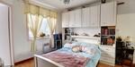 Vente Appartement 3 pièces 89m² Annemasse (74100) - Photo 7