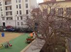 Location Appartement 1 pièce 30m² Puteaux (92800) - Photo 9