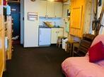 Vente Appartement 1 pièce 18m² Les Sept Laux (38570) - Photo 3