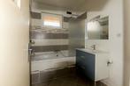 Vente Appartement 4 pièces 77m² Mulhouse (68100) - Photo 4