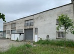 Vente Local industriel 2 025m² Les Abrets en Dauphiné (38490) - Photo 2
