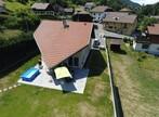 Vente Maison 5 pièces 155m² Marnaz (74460) - Photo 14