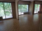 Vente Appartement Mulhouse (68100) - Photo 2