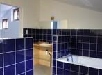 Location Appartement 3 pièces 81m² Samatan (32130) - Photo 11