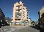 Vente Appartement 1 pièce 31m² Grenoble (38000) - Photo 6