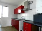 Vente Appartement 5 pièces 88m² Voiron (38500) - Photo 1