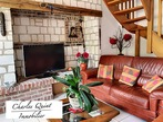Sale House 6 rooms 106m² Beaurainville (62990) - Photo 2