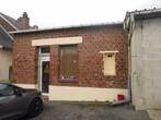 Location Maison 4 pièces 97m² Viry-Noureuil (02300) - Photo 8
