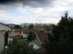 Sale Apartment 4 rooms 67m² Grenoble (38100) - Photo 2