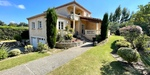 Vente Maison 8 pièces 220m² Valence (26000) - Photo 9
