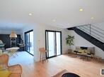 Vente Appartement 3 pièces 74m² Arcachon (33120) - Photo 1