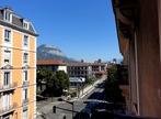 Sale Apartment 4 rooms 86m² Grenoble (38000) - Photo 9
