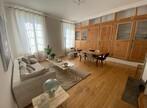 Vente Appartement 4 pièces 121m² Romans-sur-Isère (26100) - Photo 1