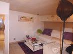 Vente Maison 10 pièces 240m² Liergues (69400) - Photo 15