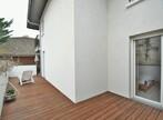 Vente Appartement 2 pièces 49m² Veigy-Foncenex (74140) - Photo 13