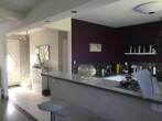 Vente Maison 6 pièces 150m² Loon-Plage (59279) - Photo 2