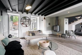 Vente Maison 5 pièces 200m² Gannat (03800) - Photo 1