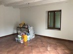 Renting House 5 rooms 613m² Lure (70200) - Photo 4