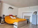 Vente Maison 5 pièces 159m² Fougerolles (70220) - Photo 5