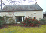 Sale House 3 rooms 66m² Channay-sur-Lathan (37330) - Photo 4