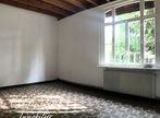 Location Maison 107m² Beaurainville (62990) - Photo 6