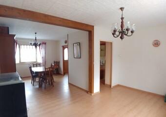 Vente Maison 4 pièces 90m² Vermelles (62980) - Photo 1