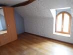 Vente Maison 8 pièces 173m² 7 KM EGREVILLE - Photo 10