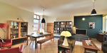Vente Maison 6 pièces 150m² Habère-Poche (74420) - Photo 21