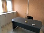 Location Bureaux 8 pièces 424m² Saint-Ismier (38330) - Photo 7