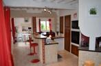 Vente Maison 7 pièces 145m² Viriville (38980) - Photo 26