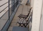 Location Appartement 1 pièce 20m² Paris 09 (75009) - Photo 5