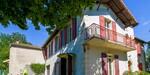 Vente Maison 7 pièces 205m² Valence (26000) - Photo 1