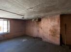 Vente Appartement 3 pièces 158m² Rives (38140) - Photo 8