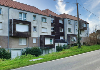 Sale Apartment 3 rooms 63m² Étaples (62630) - photo 2