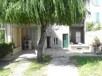 Vente Maison 7 pièces 234m² La Voulte-sur-Rhône (07800) - Photo 1