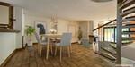 Vente Maison 4 pièces 140m² Bossey (74160) - Photo 4