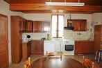 Sale House 4 rooms 108m² SECTEUR RIEUMES - Photo 8