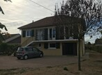 Vente Maison 5 pièces 121m² Brugheas (03700) - Photo 37