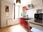 Vente Appartement 1 pièce 9m² Grenoble (38000) - Photo 1