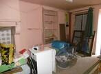 Vente Maison Auzelles (63590) - Photo 15